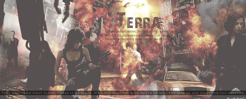 Terra616