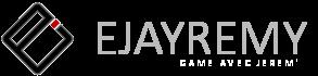 Ejayremy.fr
