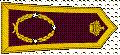 General de Division