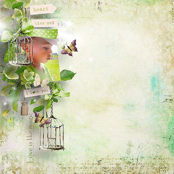http://i56.servimg.com/u/f56/09/01/38/65/kiss_m10.jpg