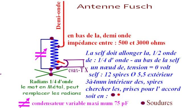 antenn33.jpg
