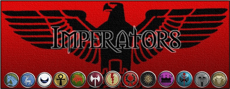 Imperators