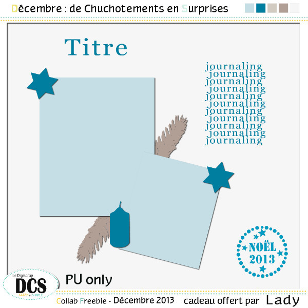 http://i56.servimg.com/u/f56/10/08/05/77/lady_c37.jpg