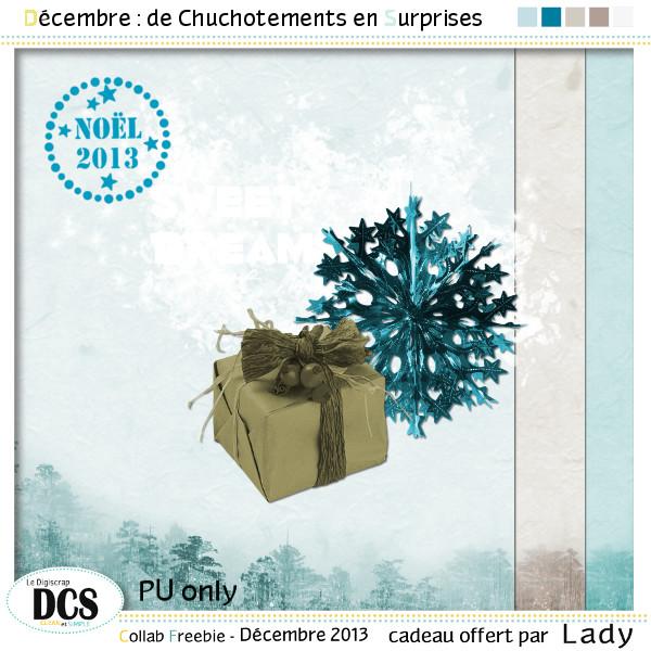 http://i56.servimg.com/u/f56/10/08/05/77/lady_c41.jpg