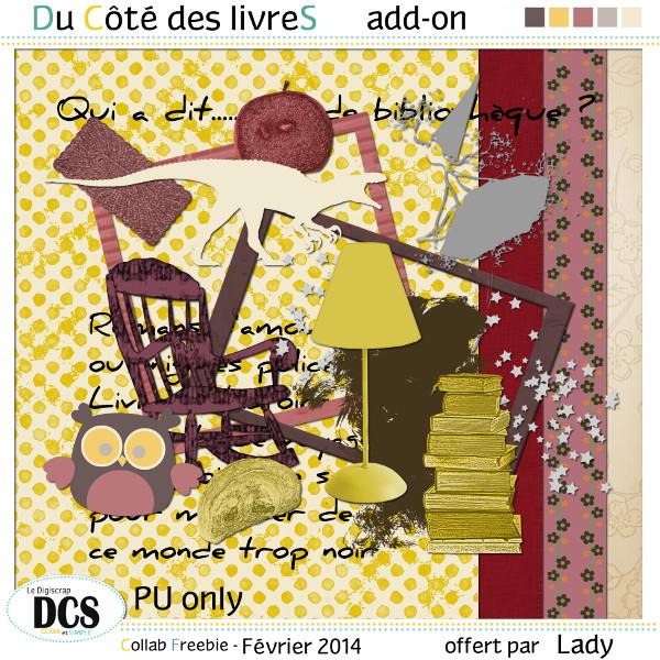 http://i56.servimg.com/u/f56/10/08/05/77/lady_k44.jpg