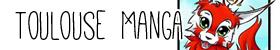 Toulouse Manga