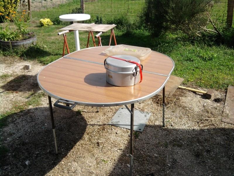 table210.jpg