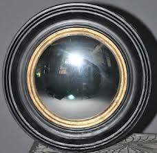 Le miroir magique for Miroir obsidienne