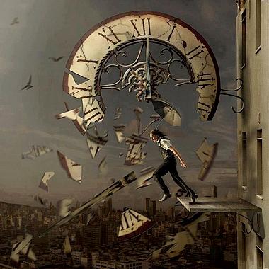 Le temps libéré dans Émoi valery10