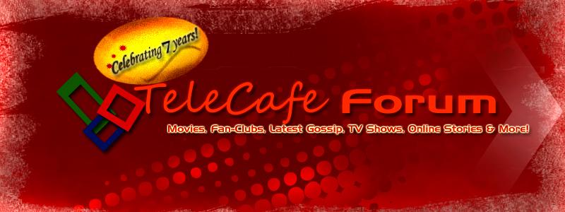 Telecafe Forum
