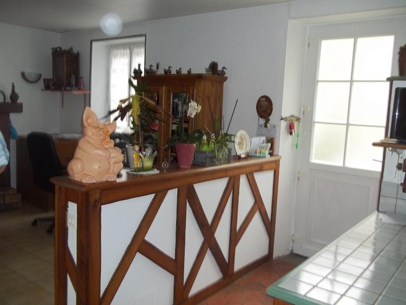 recherche id es pour relooking une vieile maison. Black Bedroom Furniture Sets. Home Design Ideas