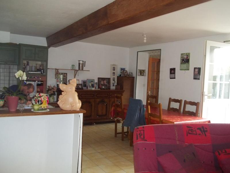 Recherche id es pour relooking une vieile maison - Relooking maison virtuel gratuit ...