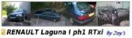 laguna17.jpg