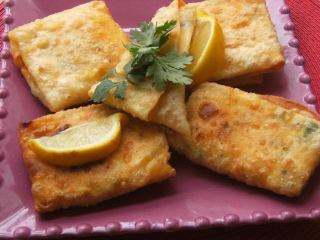 recette-de-cuisine1.blogspot