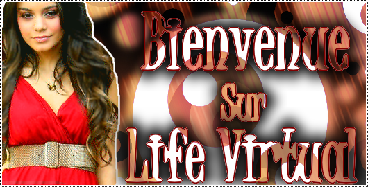 Life Virtual