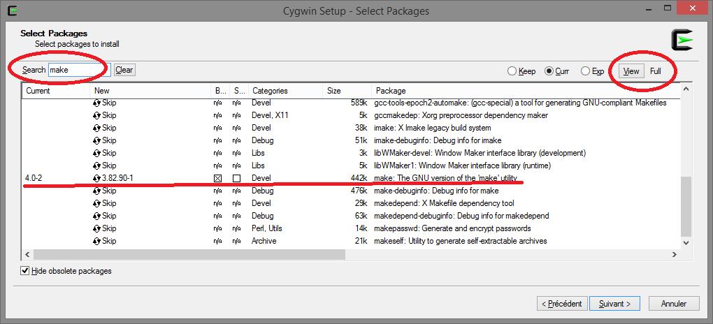 http://i56.servimg.com/u/f56/11/17/17/45/instal10.png