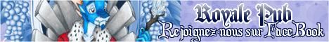 royale-pub.com est un partenaire de Backlink Express