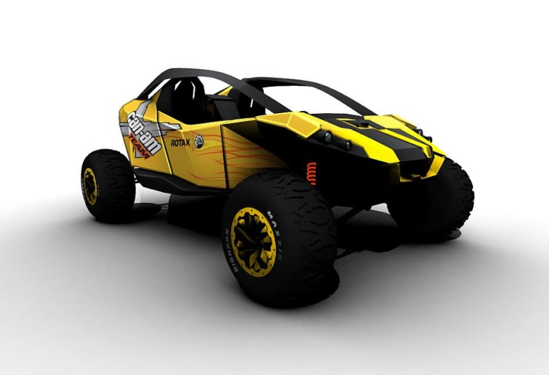 2015 can am maverick turbo cars for sale