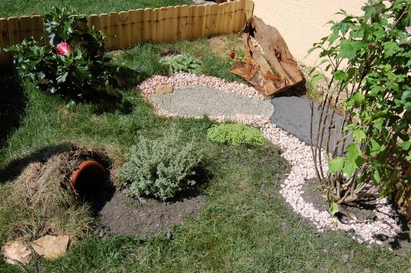 D coration 36 cabane jardin suisse nice cabane dans les bois film cabane magique cabane - Cabane jardin palette nice ...