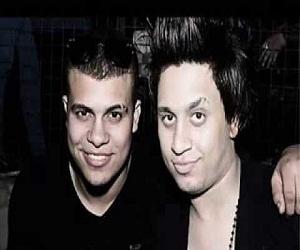 مهرجان حسين غاندي عايز اعرف واحده بتاعت وقتها MP3 نسخة أصلية