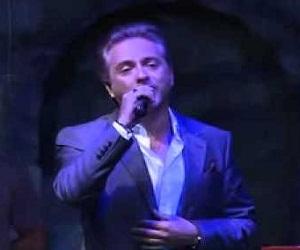 أغنية مش عم بتروحي - مروان خوري MP3 برايم 10 ستار اكاديمى 9