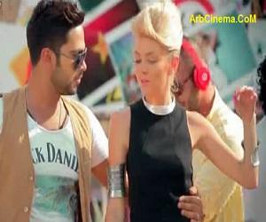 احمد عيسى - براحتك 2014 الأغنية MP3 النسخة الأصلية