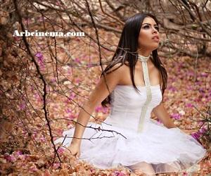 حاجة مش مفهومه - أميرة عامر MP3 الأغنية نسخة أصلية كامله