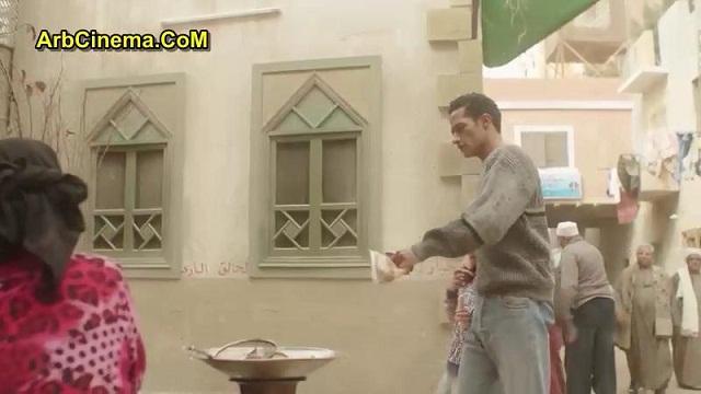 اعلان مسلسل حلال تحميل ومشاهدة ebn_ha11.jpg