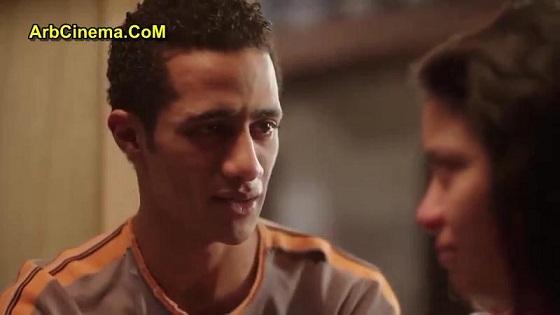 اعلان مسلسل حلال تحميل ومشاهدة ebn_ha12.jpg