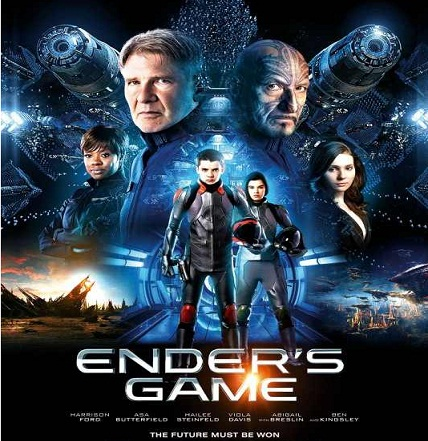 Ender's Game 2013 HDRip enders10.jpg