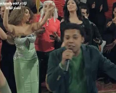 أغنية محمود الحسيني قليل الاصل hhh12.jpg