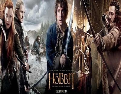 مترجم فيلم Hobbit Desolation Smaug hobbit10.jpg