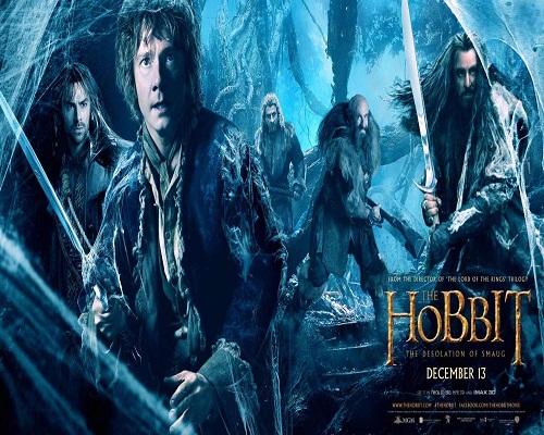 مترجم فيلم Hobbit Desolation Smaug hobbit12.jpg