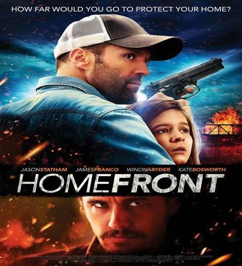 مترجم ديفيدي فيلم Homefront 2013 homefr10.jpg