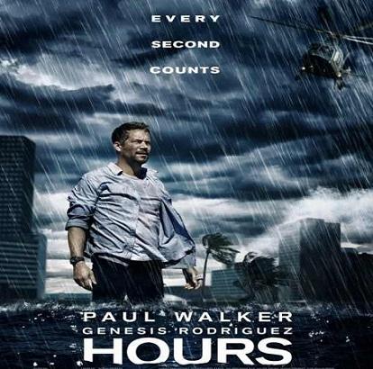 "Hours 2013 DVDRip ""بول ووكر"" hours_10.jpg"