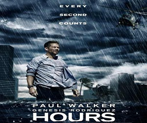 فيلم Hours 2013 مترجم بجودة DVDrip نسخة ديفيدي أصلية