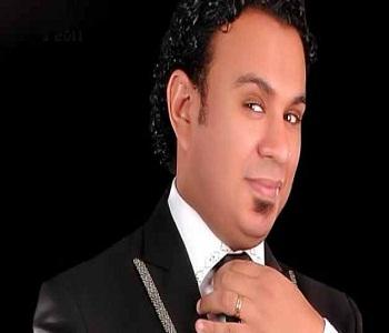أغنية محمود الليثي مسلسل سلسال lllles10.jpg