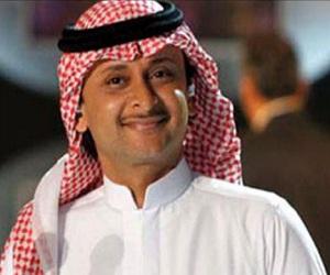 اغنية جمعة و سبت - عبدالمجيد عبدالله 2014 MP3 النسخة الأصلية