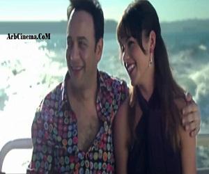 أغنية انا مطمن - مصطفى قمر MP3 من الألبوم الجديد 2014