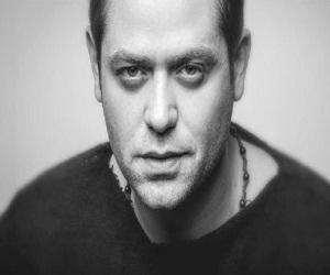 اغنية بطلت اتكلم نادر نور 2014 الأغنية MP3 النسخة الأصلية