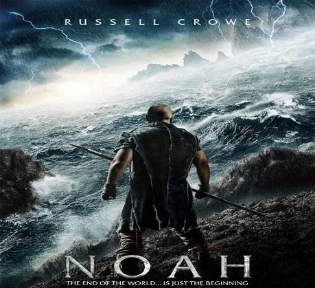 فيلم Noah 2014 بتوصية الأزهر noah10.jpg