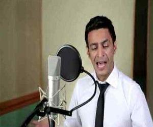 أغنية سمسم شهاب محمود الحسينى فوضناك MP3 كاملة يارا رودي