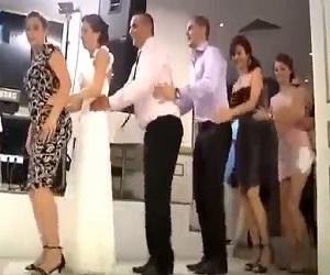 موسيقى رقصة البطريق تحميل كاملة raksss10.jpg