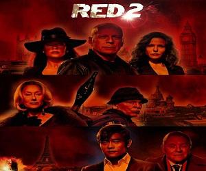 فيلم Red 2 2013 مترجم بجودة DVDrip ديفيدي 576p نسخة اصلية