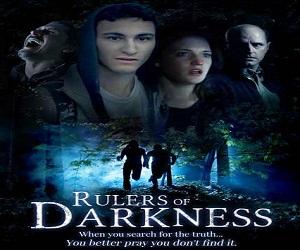فيلم Rulers of Darkness 2013 مترجم بجودة DVDrip