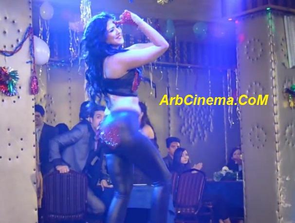 أغنية الراقصة شاكيرا السيد فيلم ssss10.jpg