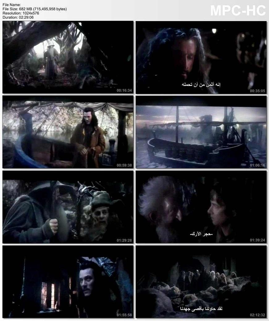 مترجم فيلم Hobbit Desolation Smaug tani_711.jpg