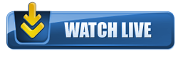 576p HDTV X264 watch-10.png