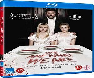 فيلم We Are What We Are 2013 مترجم بجودة BluRay بلوراي