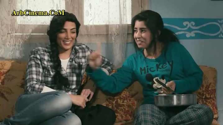 فيلم سالم أخته تحميل ومشاهدة zd4r10.jpg